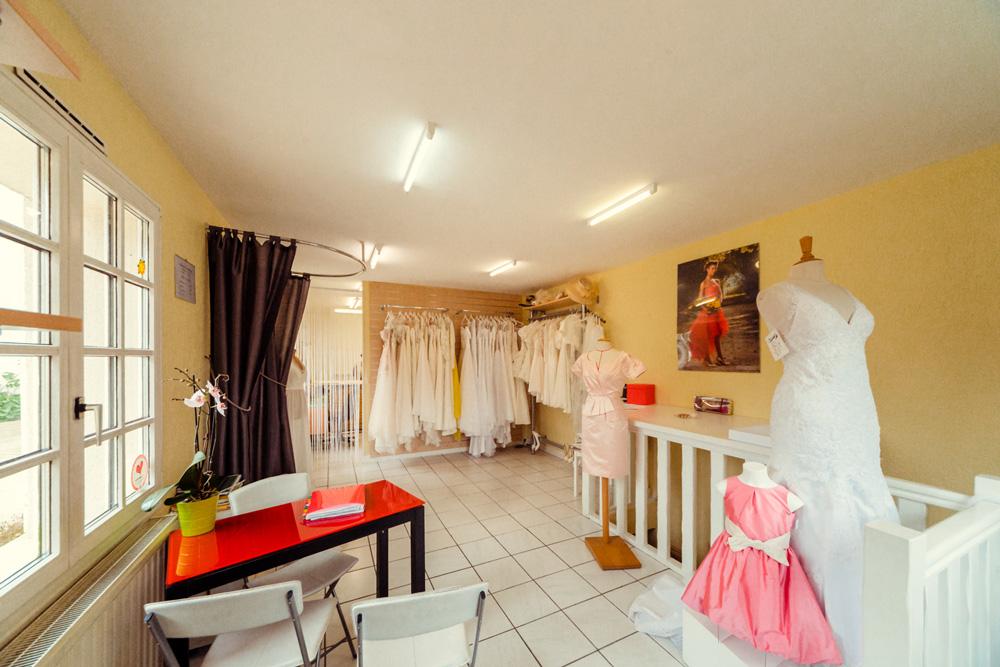 luiza-couture-atelier-oise