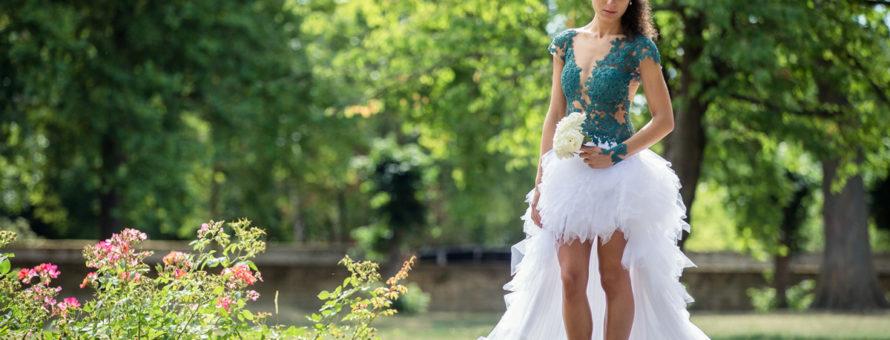 couture-creation-senlis