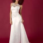 robe de mariée-modèle-elodie