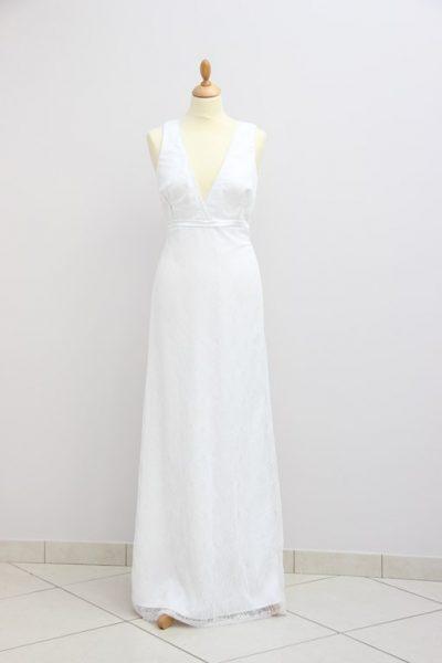 Luiza Couture-robe-de-mariée-modèle-Lin