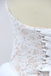 luiza-couture-lication
