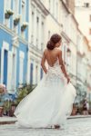 luiza-couture-mariage-modele-jalle