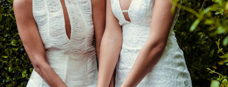 luizacouture-collection2017-robes-de-mariee-sur-mesure