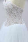 luiza-couture-robe-mariee-bustie-dentelle