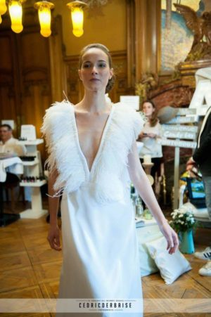 luiza-couture_robe-de-mariee-a-plumes