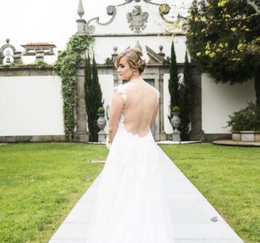luiza couture-robe de mariéé sur mesure-Paris